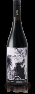Megali Petra